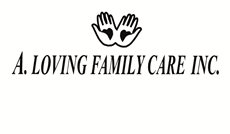 Alida's Loving Family Care