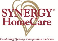 Synergy HomeCare of Fairfield