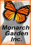 Monarch Garden Inc Home Care