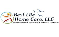 Best Life Home Care, LLC