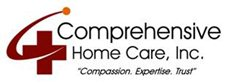 Comprehensive Home Care, Inc