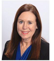 Glenda Jordan