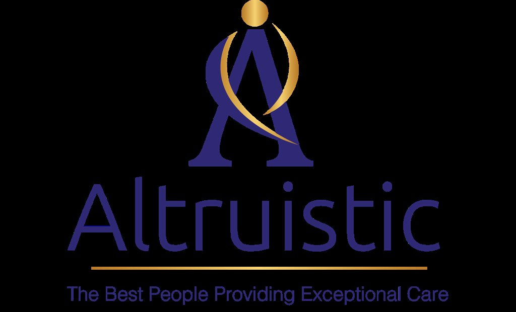 Altruistic Assisted Living Centre