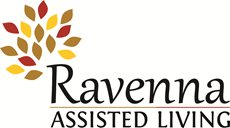 Ravenna Assisted Living