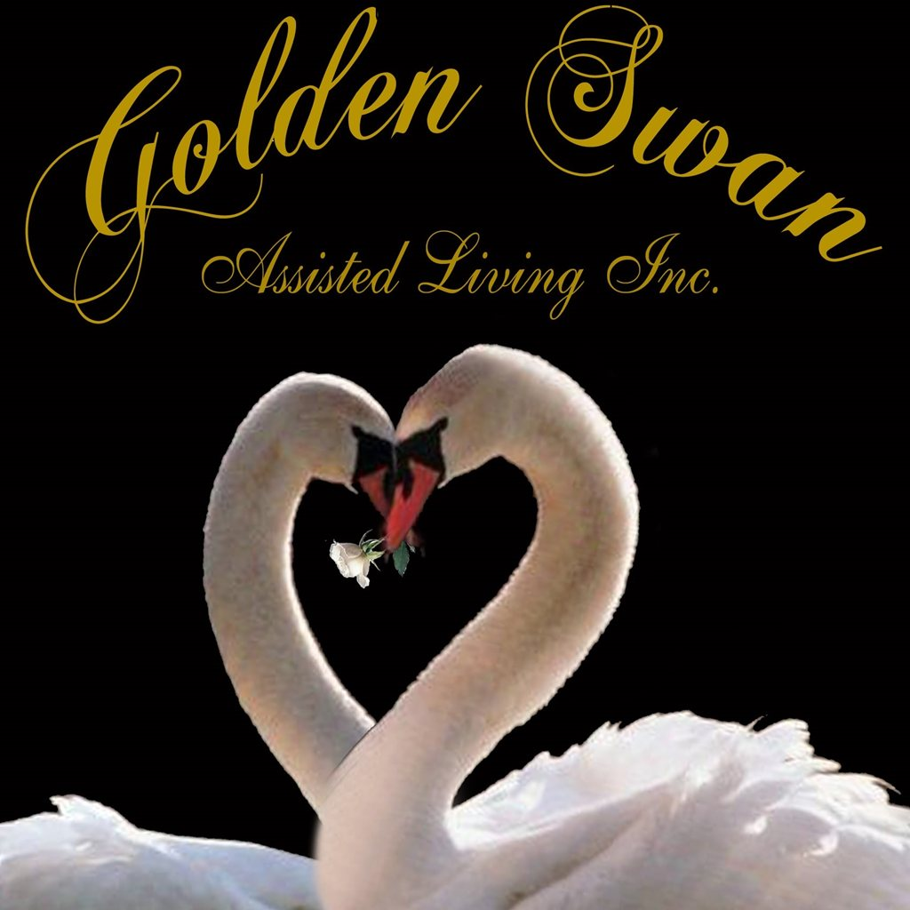 Golden Swan Assisted Living Facility Inc