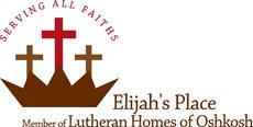 Elijah's Place