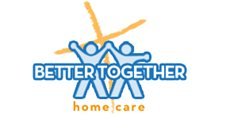 Better Together Homecare