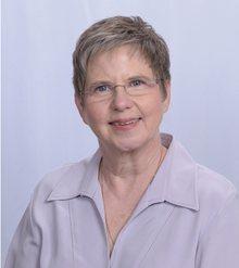 Lori Nicol