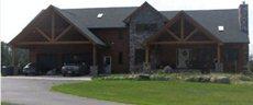 Shadowtree Lodge
