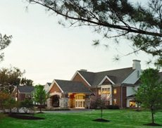Brandywine Senior Living at Moorestown