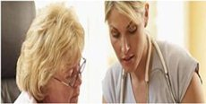 Professional Home Nursing Services