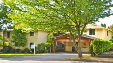 Tabor Hill Adult Care Home Inc