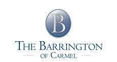 The Barrington of Carmel