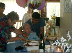 Golden Coast Senior Living #8