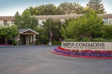 Campus Commons Senior Community