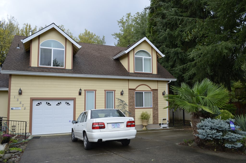 Clackamas Adult Care Home