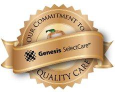 Genesis SelectCare