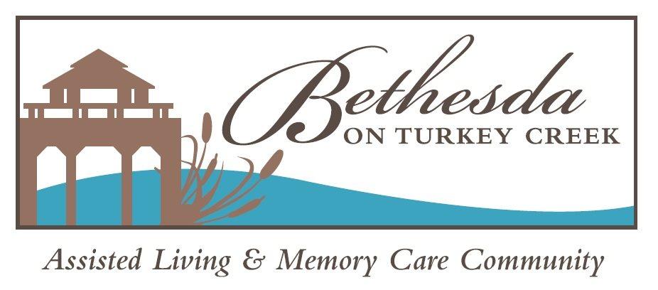 Bethesda on Turkey Creek