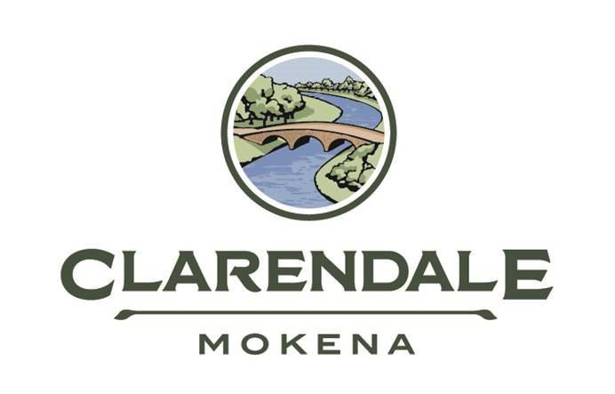 Clarendale of Mokena