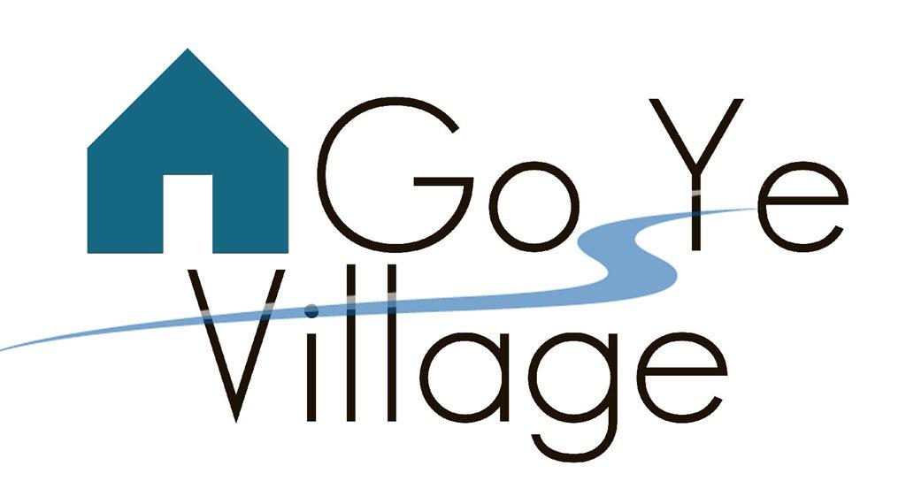 Go Ye Village Senior Living a CCRC
