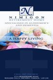 Nimigon Retirement Home