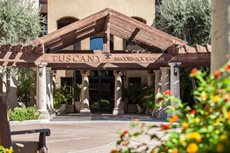 Tuscany at McCormick Ranch