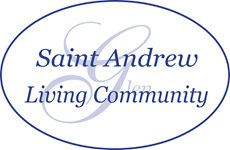 Glen St. Andrew Living Community