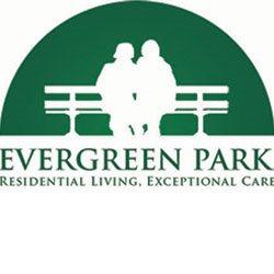 Evergreen Park AFH - Greenlake