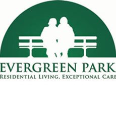 Evergreen Park AFH - West Campus