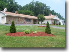 Ameristar Assisted Living