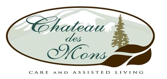 Chateau des Mons Care and Assisted Living