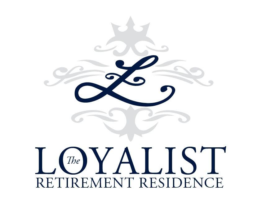 Loyalist Retirement Residence