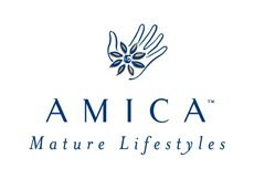 1 Of 3. Welcome To Amica At Bayview Gardens ...