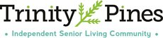 Trinity Pines Retirement Center