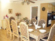 Welcome Home Senior Residence