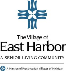 The Village of East Harbor