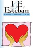 I & E Esteban Family Home Care