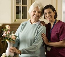 Homewatch CareGivers of N. Orange County & South Bay