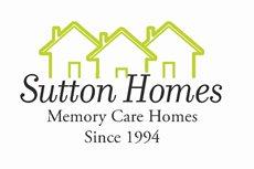Sutton Homes Derbyshire (Maitland, FL)