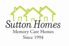 Sutton Homes