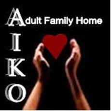 Aiko Adult Family Home