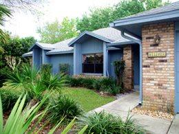 Sutton Homes Sand Pines (Orlando, FL)