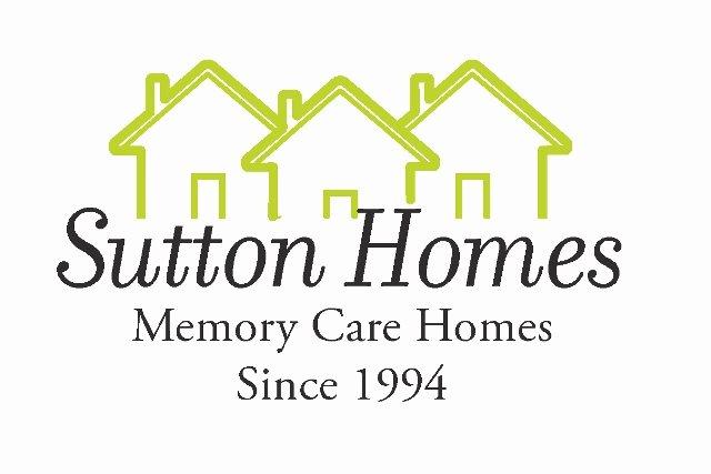 Sutton Homes Quenita