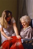 New Life Home Health Services