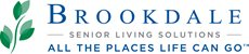 Brookdale Overland Park 119th