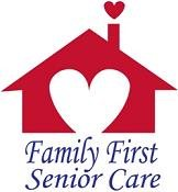 Family First Senior Care Inc.