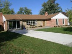 Beacon Spring Assisted Living, LLC