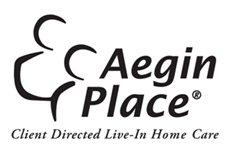 Aegin Place - Central Virgina