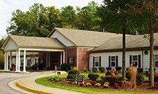 Vista Park Memory Care