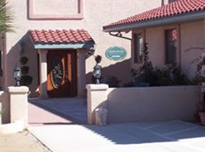 Sierra Madre Adult Care Home